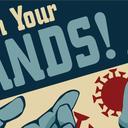 wash your hands shutterstock