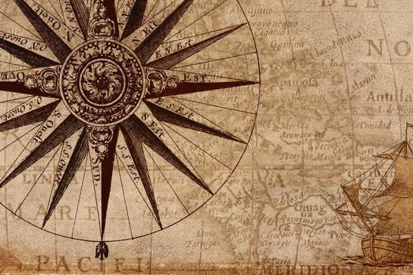 compass 3408928