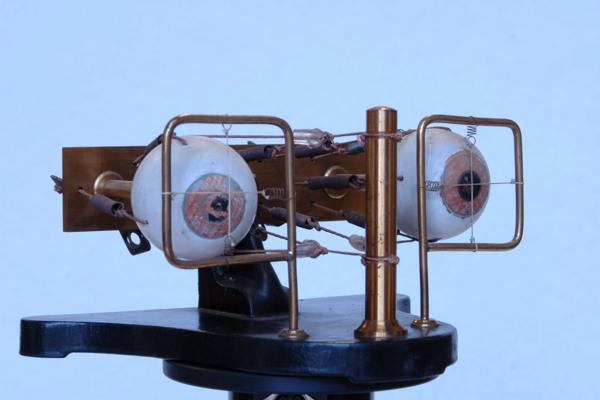 binocular vision apparatus jpg