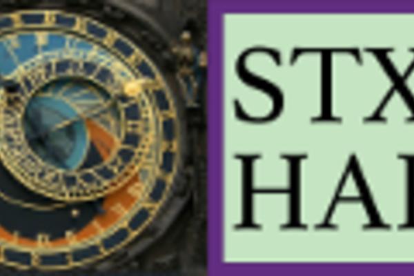 cd news happ logo