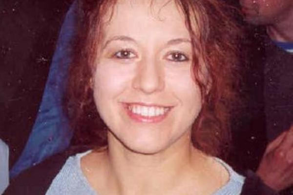 joanna ashbourn