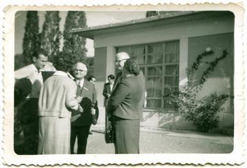 kalmar laszlo es alonzo church 1962 tihany adam andras felvetele