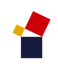 bshm logo colour just logo